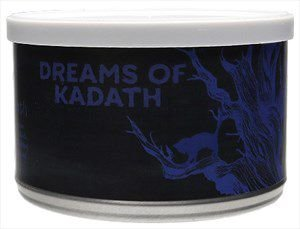Dreams of Kadath