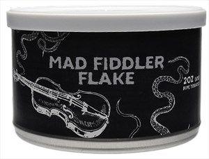 Mad Fiddler Flake