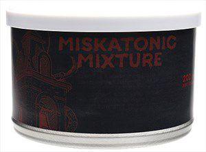 Miskatonic Mixture