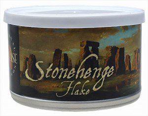 Stonehenge Flake