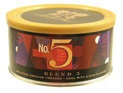 Blend No.5