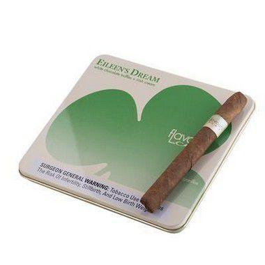 Cigarrilhas Eileens Dream