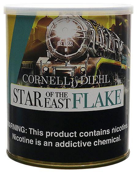 Star of The East Flake - Bulk