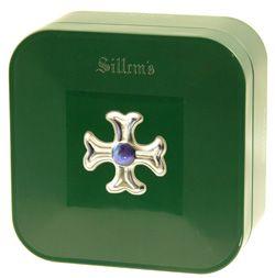 Sillem's - Green
