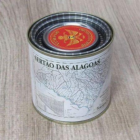 Sertão das Alagoas - 35grs