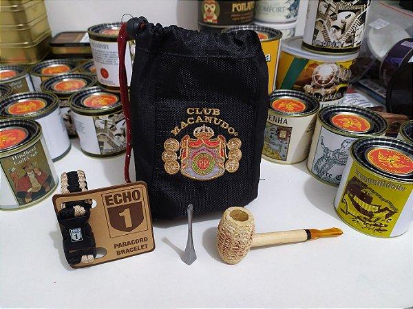 Kit Corn Cob