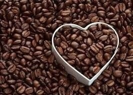 Cafeína 100 mg