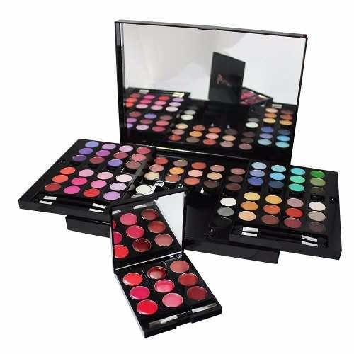 Paleta Glamour L1008 - Luisance
