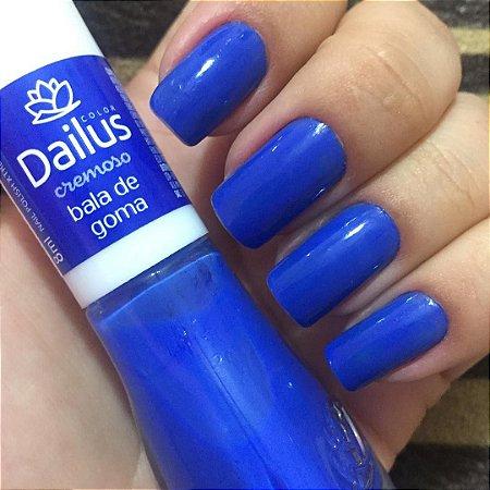 Esmalte Dailus 227 - Bala de Goma