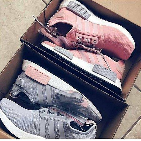 Tênis Adidas NMD Feminino