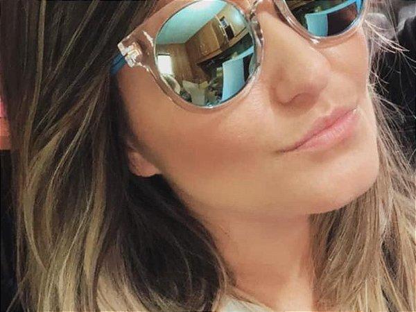 Óculos de sol Tom Ford 75002