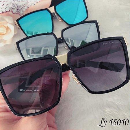 Óculos LV 18010