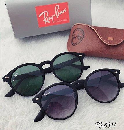 Óculos de sol RB 8317