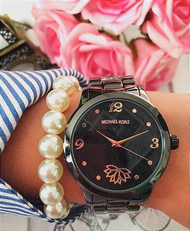 Relógio linha Grande