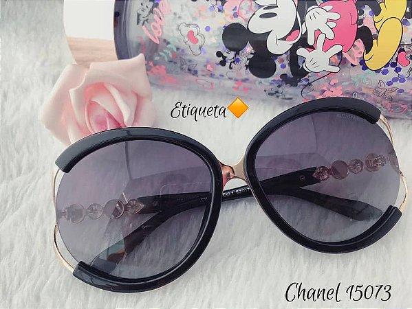Óculos Chanel 15073