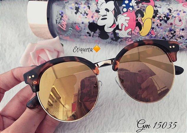 Óculos Gm 15035