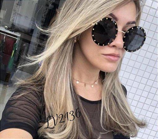 Óculos Louis Vuitton 2136