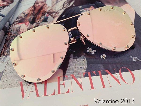 Óculos Valentino 2013