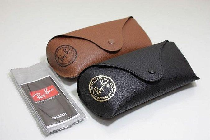 a1d7869721b76 Kit Case - Ray Ban Original - Look Store