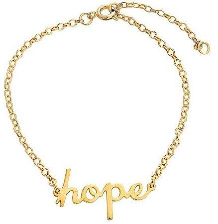 Pulseira Hope