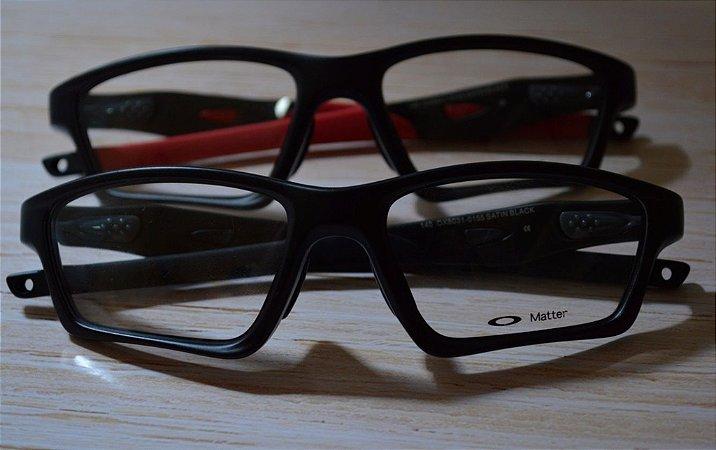 Óculos para Grau - Oakley