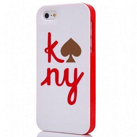 Case Kate Spade - NY