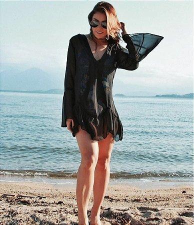 Saída de Praia Preta Cannes