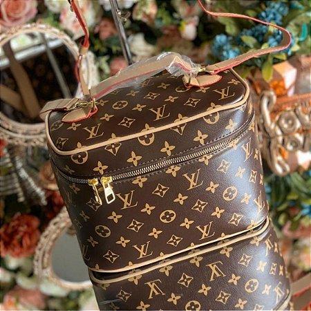 Necessarie Louis Vuitton Monogram