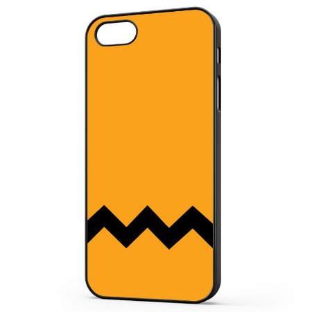 Capa para Celular Charlie Brown