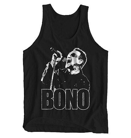 Regata Masculina U2 - Bono