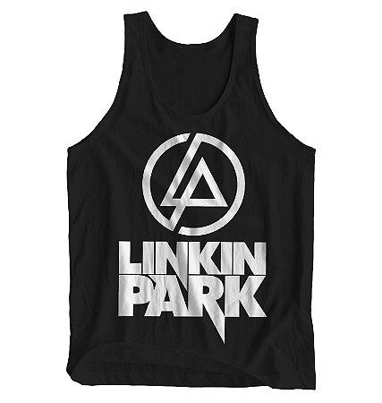 Regata Masculina Linkin Park