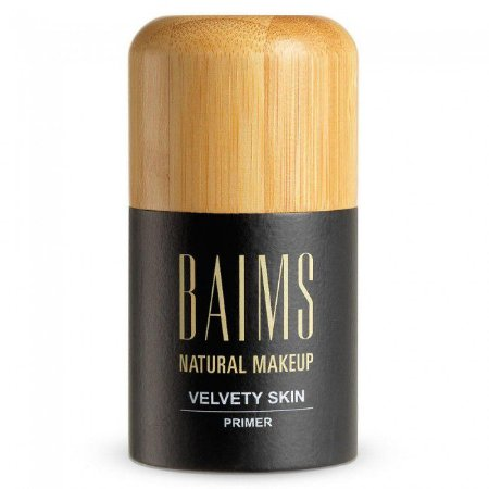 Baims Primer Velvety Skin 30ml