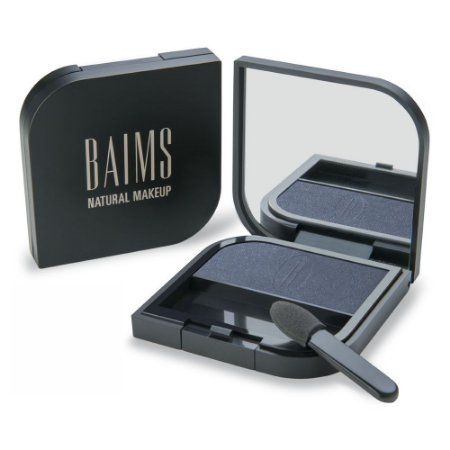 Baims Sombra Mineral - 09 Blue Gray 3,5g