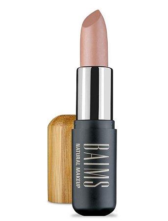Baims Batom - 01 Nude Rosé 4,5g