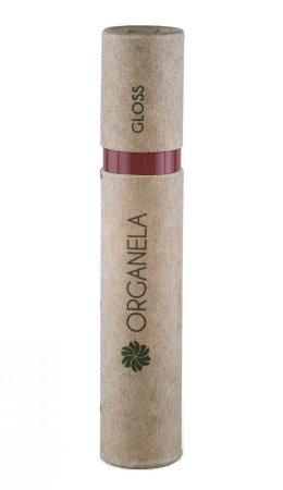 Organela Gloss Labial 03 Intenso 4g