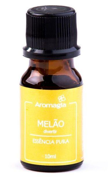 Aromagia Essência Melão 10ml