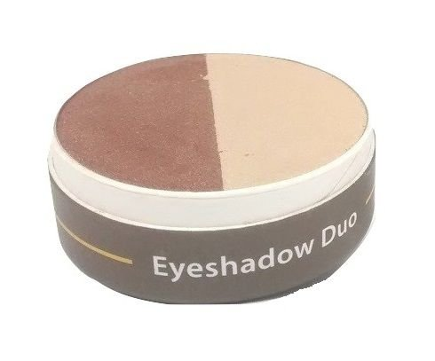 Glory By Nature Duo de Sombras 366 Sands of Time 3,5g