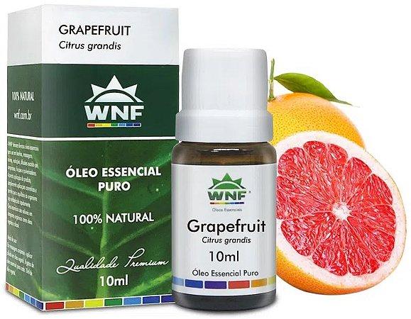 WNF Óleo Essencial de Grapefruit 10ml