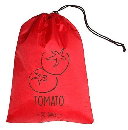 So Bags Tomato - Tomates