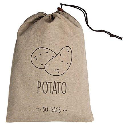 So Bags Potato - Batatas