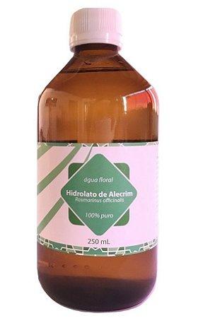 Vimontti Hidrolato de Alecrim 250ml