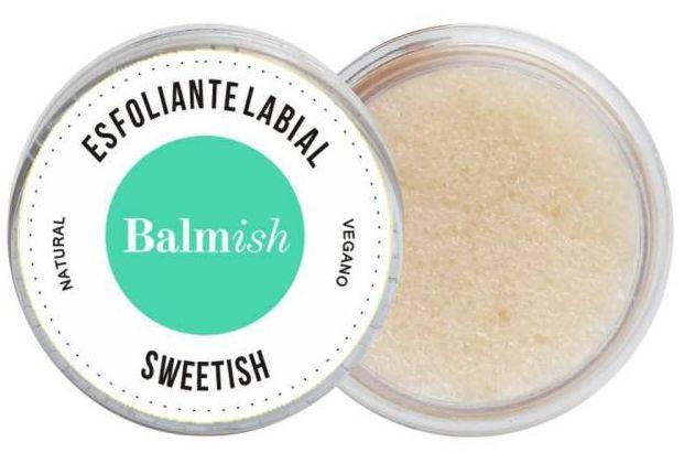 Balmish Esfoliante Labial Sweetish 8g