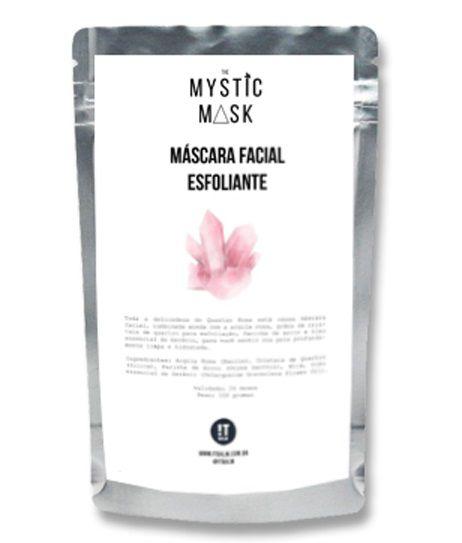 It Balm Máscara Facial Esfoliante 100g