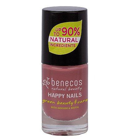 Benecos Esmalte Happy Nails Nail Polish Mystery 5ml