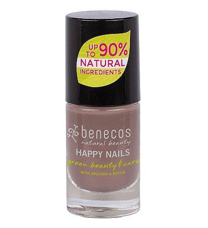 Benecos Esmalte Happy Nails Nail Polish Rock It! 5ml