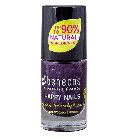 Benecos Esmalte Happy Nails Nail Polish Galaxy 5ml