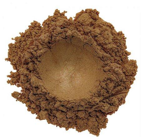 Baims Sombra Mineral / Eyeshadow - 55 Earth (Refil) 1,4g
