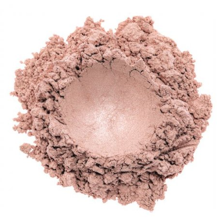 Baims Sombra Mineral / Eyeshadow - 75 Poetry (Refil) 1,4g