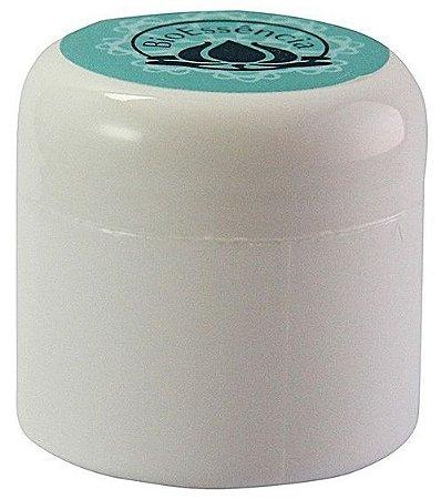 BioEssência Potinho de Plástico Pequeno 30g