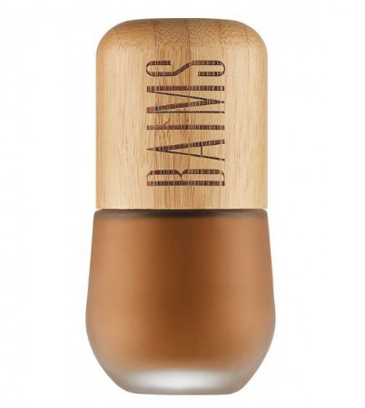 Baims Base / Foundation Excellent Skin - 60 Fudge 30ml